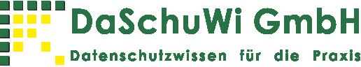 DaSchuWi GmbH dot de