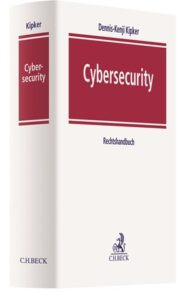 Kipker-Cybersecurity-Cover